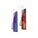 GC Clarity Schutzglas für iPhone 11 Pro