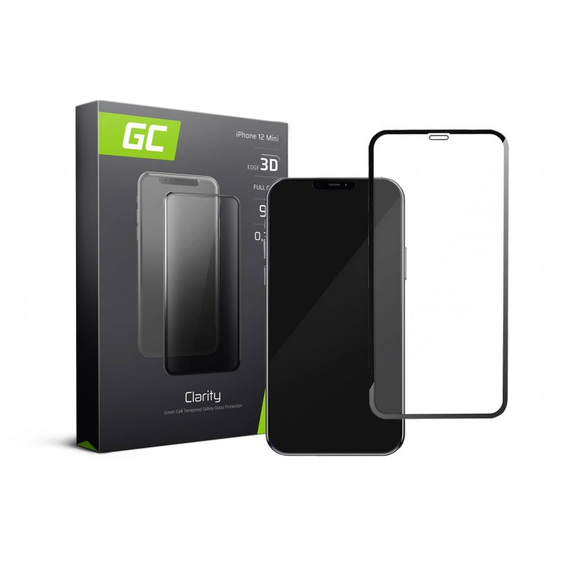 GC Clarity Screen Protector for iPhone 11 Pro