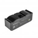 Battery (5.2Ah 14.4V)