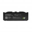 Battery 14.4V