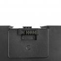 Battery PT261