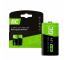 Batteries 4x C R14 HR14 Ni-MH 1.2V 4000mAh Green Cell