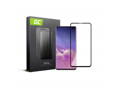 GC Clarity Screen Protector for Samsung Galaxy S10 Plus
