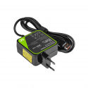 Charger 40W