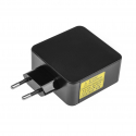 Charger 65W