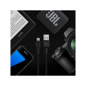 Green Quick Charge 3.0, GC Ultra Charge, Samsung AFC