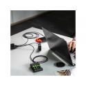 Kabel Green Cell GC PowerStream USB-A - USB-C 200cm, szybkie ładowanie Ultra Charge, QC 3.0