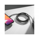 Kabel Quick Charge 3.0, GC Ultra Charge