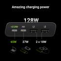 Power PBGC04