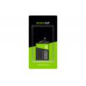 Akku HB356687ECW für Huawei Mate 10 Lite