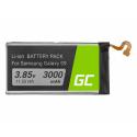 Battery EB-BG960ABE for
