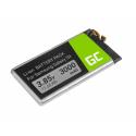 Battery 3000 mAh