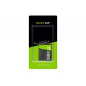 Battery BM3J for Xiaomi Mi 8 Lite