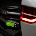 Ladekabel Green Cell GC Type 1 7,2kW 32A7m zum Laden von  EV / PHEV