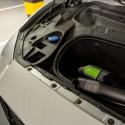 Green EV20