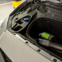Green EV18