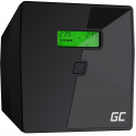 UPS Green Cell Power Proof 1000VA 700W