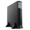 UPS Green Cell RTII for rack 2000VA 1800W with LCD display