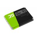 Battery BLC-2 for