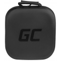 Green Cell GC EV PowerCase Cable Bag EV Cable Storage Bags Electric Car