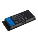 Laptop Battery FV993