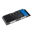 Laptop 6600 mAh