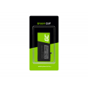 Green Cell A2105