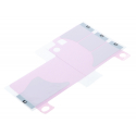 Bateria Green Cell A2101 do telefonu Apple iPhone XS Max + zestaw narzędzi
