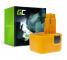Bateria Akumulator Green Cell do DeWalt DE9037 DE9071 DE9074 12V 2Ah