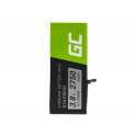 Battery A1687 for Apple iPhone 6S Plus