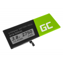 Battery A1687 for