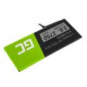 Battery 2750 mAh