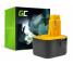 Bateria Akumulator Green Cell do Black&Decker PS130 A9252 12V 3Ah