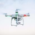 Drone 5200 mAh