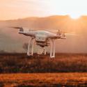 Drone DJI01