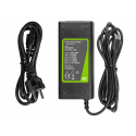 Charger 45W