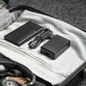 Ładowarka sieciowa Green Cell GC ChargeSource 5 5xUSB 52W z szybkim ładowaniem Ultra Charge i Smart Charge