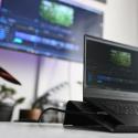 Kabel GC StreamPlay HDMI - 1,5 m