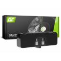 Green Cell ® Battery 4462425 4502233 for iRobot Roomba 681 691 695 696 801 805 850 860 890 891 895 896 960 966 980 985