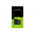 Akku GK40 für Motorola Moto G4 G5 E3 E4 E5