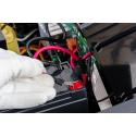 Green Cell ® Gel Battery AGM VRLA 12V 40Ah