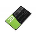 Green BP71