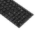 Green Cell ® Tastaturen für Laptop Samsung NP300E5A, NP300E5C, NP300V5A, NP305E5A