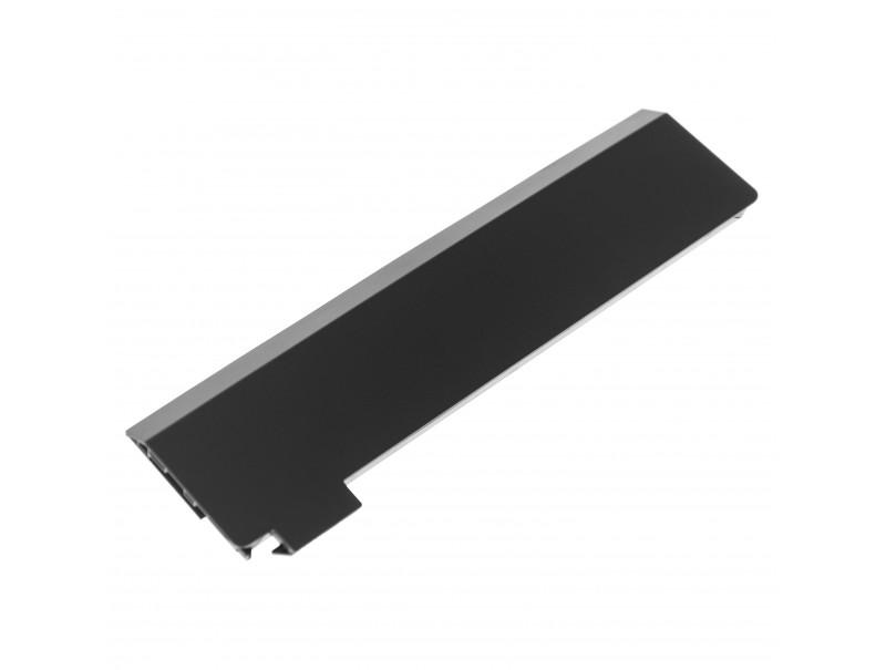 Green Cell ® Laptop battery 45N1126 45N1734 for Lenovo ThinkPad L450