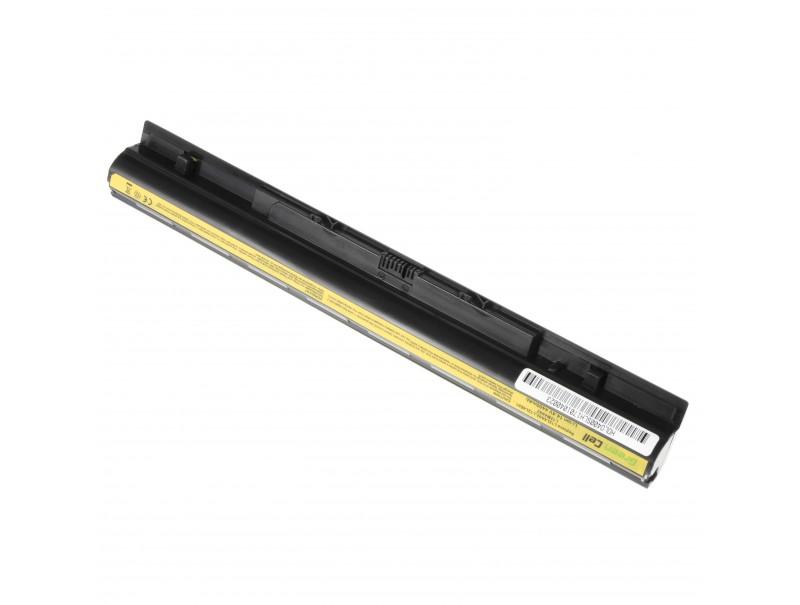 Batteria per ibm-lenovo G50-30