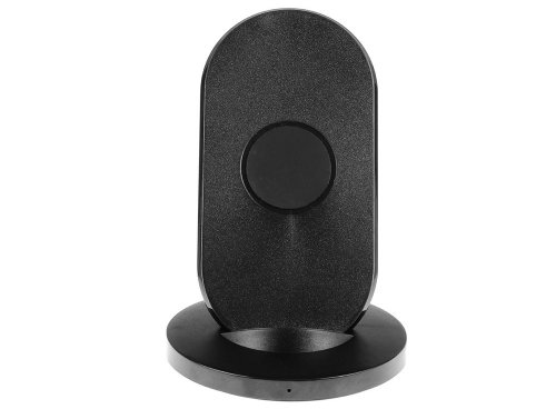 Stand for wireless phone charging - Induction Charger QI