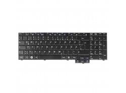 Green Cell ® Keyboard for Laptop Samsung R519 R525 R530 R528 R538 R540 R610 R620 R719 RV508 RV510