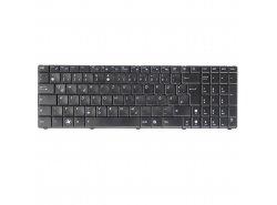 Green Cell ® Keyboard for Laptop Asus F52 K50 K50C K50IJ K50IN