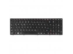 Green Cell ® Keyboard for Laptop Lenovo IdeaPad G580 B585 P580 V580 V585 Z580 Z585