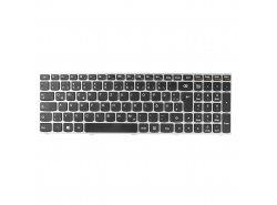 Green Cell ® Klawiatura do Laptopa Lenovo E51 G50 G50-30 G50-70 G50-45